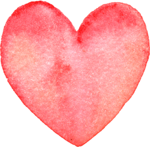hjerte og parterapi